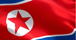 Latest Report Uncovers Supply Chain Attacks by North Korean Hackers