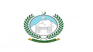 http://kprmp.gov.pk/download - Planning and Development Department KPK Jobs 2021 in Pakistan