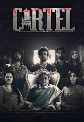 Cartel (2021) Season 01 Hindi World4ufree1