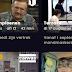 VRT.NU krijgt tv-app