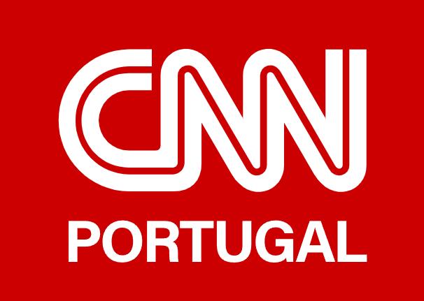 CNN Portugal será lançada muito em breve, estreia dia 22 de novembro de 2021