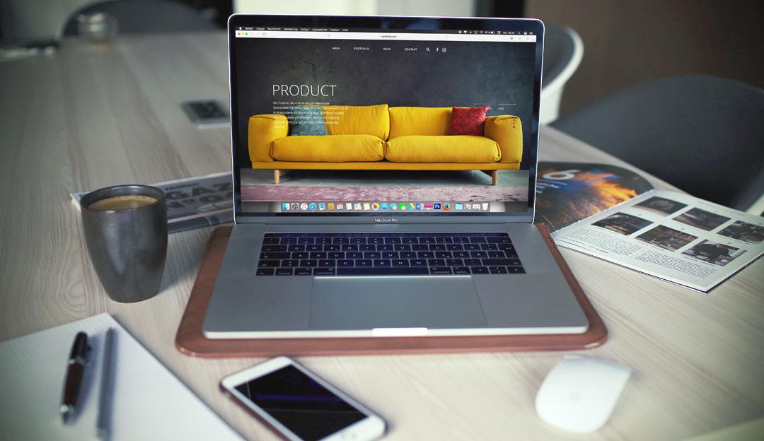 Kesilapan Besar Memulakan Bisnes Online