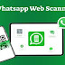 Whatsapp Web Scan - How To Share And Also Scan The WhatsApp QR Codes To Others.