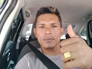 Garimpeiro é assassinado com tiro na cabeça no povoado Pacas, em Pedreiras.