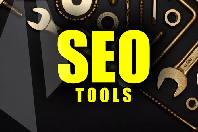 15 Best SEO Tools That Are Important In The Website Optimization Process