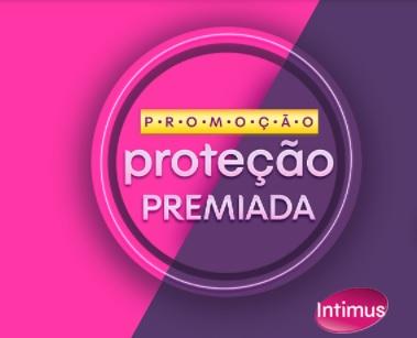Proteção Premiada Intimus e Plenitud Promoção 2021
