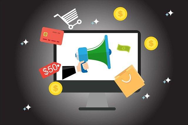 How to make money online Quora ?