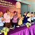 """Mariotti dice """"improvisaciones"""" del gobierno del PRM dañan la economía familiar"""