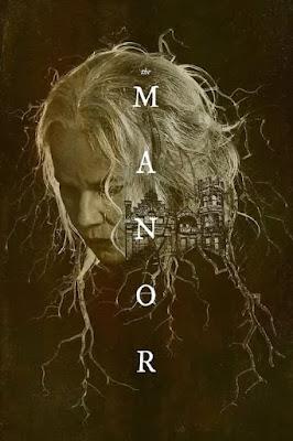 The Manor (2021) English 5.1ch 720p | 480p HDRip ESub x264 600Mb | 250Mb