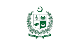 Ministry of Defence MOD Jobs 2021 in Pakistan - www.recruitments.com.pk