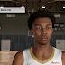 NBA 2K22 Trey Murphy Cyberface Official Face Scan from Patch 1.05