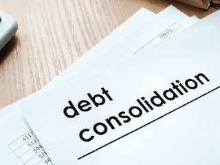 Why is Debt Consolidation Necessary?