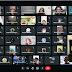 En Navojoa Continúan acciones de prevención de violencia con Conferencias Virtuales