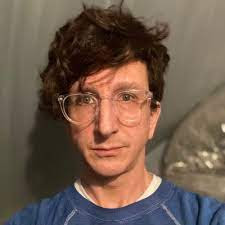 Paul Rust Net Worth, Income, Salary, Earnings, Biography, How much money make?
