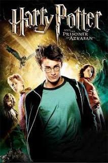 فيلم Harry Potter and the Prisoner of Azkaban بجودة عالية - سيما مكس | CIMA MIX