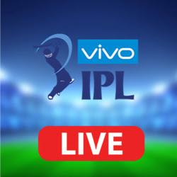 Watch IPL LIVE | Watch Online Movies