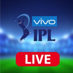 Watch IPL LIVE Streaming Free   Watch Online Movies