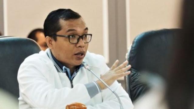 DPR Minta Polisi Tangkap Muhammad Kece: Jangan Tunggu Timbul Eskalasi