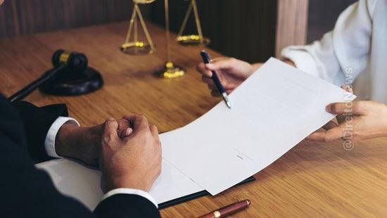 oab tj obrigue juizes atendimentos advogados