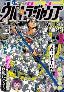 jojolion-manga-chapter-110
