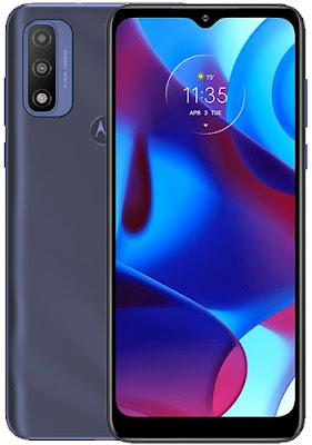 Motorola G Pure FAQs