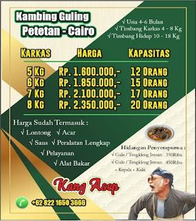 Harga Kambing Guling di Cilengkrang Bandung, harga kambing guling di cilengkrang, kambing guling di cilengkrang, kambing guling cilengkrang, kambing guling,