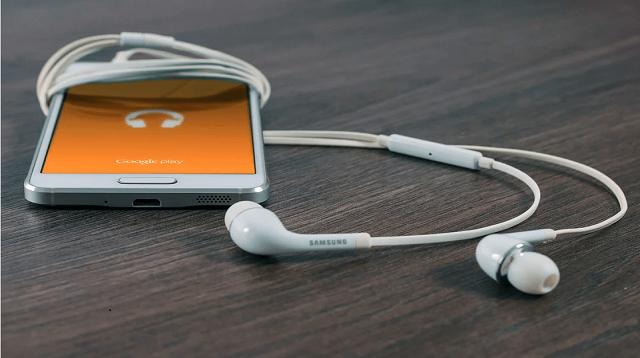 Cara Mengubah Video IG Menjadi MP3 Tanpa Aplikasi