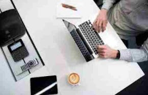 8 Digital Leadership Skills yang Wajib Dimiliki