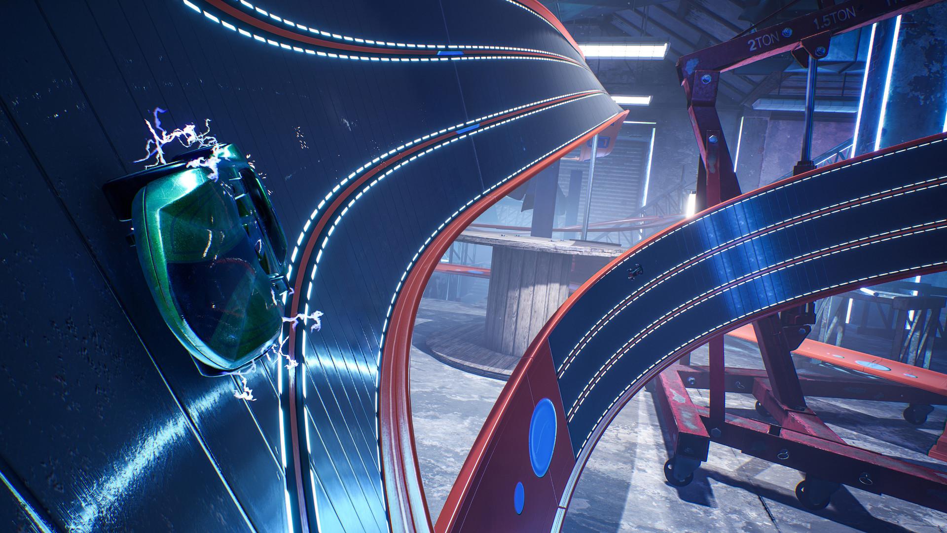 hot-wheels-unleashed-pc-screenshot-3