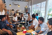 Pendaftaran untuk OKP Musda V KNPI Kota Serang Diperpanjang Hingga 15 Oktober