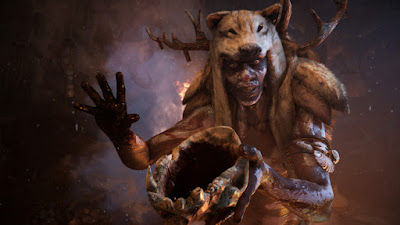 Far Cry Primal free download for android