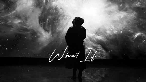 ne yo what if lyrics genius