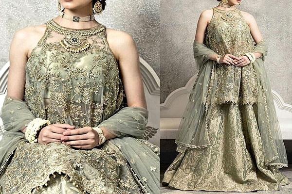 Buy Bridal Dresses