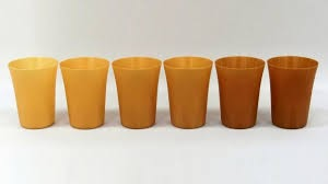 Cellulose Plastics Market – Growth, Trends, Analysis, Size, Share & Forecasts, 2019 to 2027 |  Daicel Chemical Industries, Celanese Corporation, Eastman Chemical Company, Solvay, Mitsubishi Rayon Company Limited