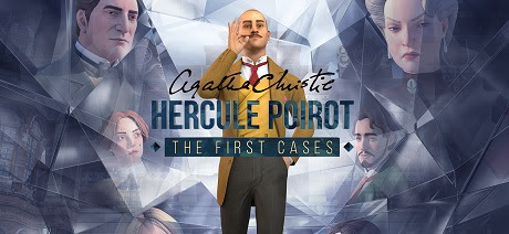 agatha-christie-hercule-poirot-the-first-cases-pc-cover
