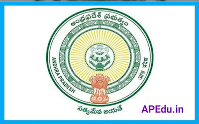 Jagananna Vidya Kanuka – Requirement of additional indent, furnishing of damaged goods information and submission of samples – Instructions issued – Reg.