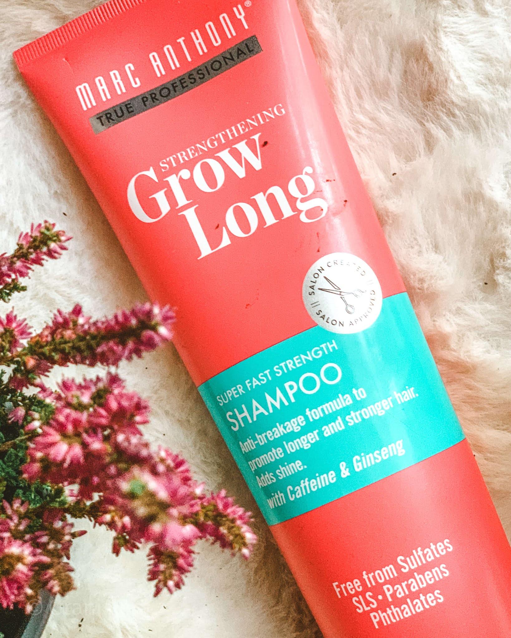 marc-anthony-grow-long-shampoo
