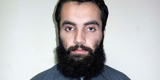 Mengenal Anis Haqqani, Pimpinan Kelompok Ter*ris Paling Berbahaya yang Memerintah Kabul Hari Ini