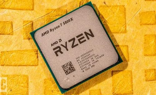 AMD warns against the performance of its processors with Windows 11