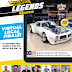 Hot Wheels™ Legends Tour 2021 Kembali ke Malaysia