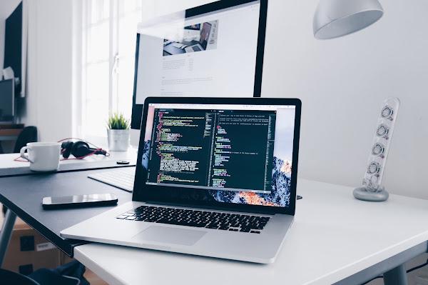 Bootcamps tecnológicos: as carreiras com maior saída profissional