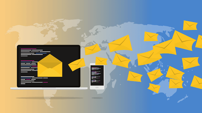 What is a listserv? _ What is better than a listserv? & How much does listserv cost?