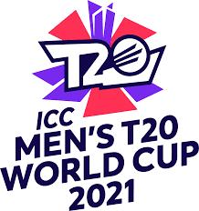 OMN vs SCO 10th WC T20 Match Prediction 100% Sure - Who will win today's