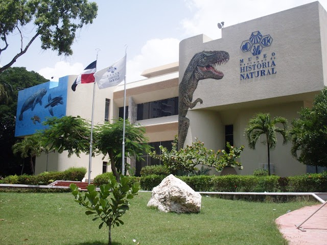 Museo Natural anuncia evento virtual sobre el Parque Nacional Valle Nuevo