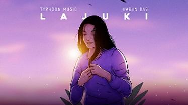 Lajuki-Lyrics