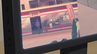 名探偵コナン アニメ 1021話 悪友たちの輪舞 ロンド | Detective Conan Episode 1021