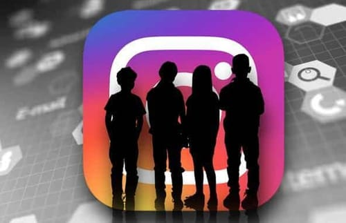 Facebook wants to understand and attract young users
