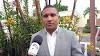 Experto en tema fronterizo dice haití es un problema regional