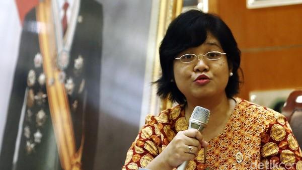 Kompolnas Sebut Komjen Rachmat Terancam Dipecat Jika Terbukti Aniaya Anak