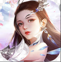 Tiên Hiệp Truyền Kỳ 3D Việt hóa Android / IOS Free VIP 10 + 20 vạn KNB + 40 vạn KNBK | App tải game Trung Quốc